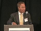 Dr. Alvin Poussaint