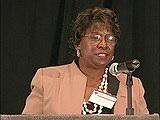 Dr. Lorraine Blackman
