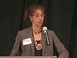 Representative Barbara Ballard