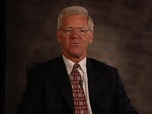 Video for Rich Barbacane, National Association of Elementary School Principals