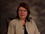 Video for Debra Grabill, IDEA Partnership