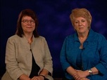 Video for Joanne Cashman and Debra Grabill