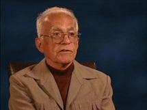 Video for Dr. Alfonso Perez - Fiesta Educativa