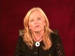Video for Christi Chambers- Council of Administrators of Special Education