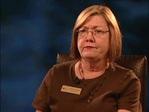Video for Emily Collins – Representative of CASE