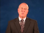 Video for Jay Engeln - Consultant for National Association of Secondary School Principals