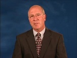Video for Jay Engeln (2) - Consultant for National Association of Secondary School Principals