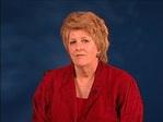 Video for Joanne Cashman (2) - Director IDEA Partnership