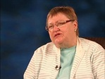 Video for Linda Marsal - Associate Executive Director of Council for Exceptional Children
