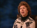 Video for Luann Purcell - Executive Director for CASE