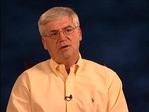 Video for Michael Johnson - Superintendent in Bexley, Ohio