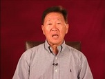 Video for Paul Bahn - Former State Director of Special Education in Hawaii