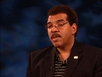 Video for Raymond Lucas - 100 Black Men of America's Education Committee