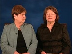 Video for Mary Summers and Suzanne Fornaro