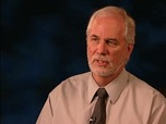Video for William McCreary - Arizona Department of Education: Exceptional Student Services