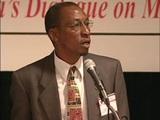 Representative Usie Richards