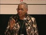 Dr. Altha Stewart - Mental Health Administration