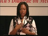 Asia Casey - Cultural Competency Education