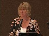Cheryl Jorgensen