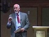 Dr. Gene White