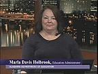Video for Connecting Educational Standards to Student Learning Plans