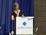 Introduction - Carolyn Jeskey, Paul Jennings