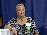 Blending Public/Private Funding – Barbara Ladner