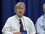 Federal Transportation Initiatives – Doug Birnie