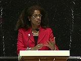 NBCSL President Barbara Ballard Statement