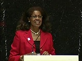 NBCSL President Barbara Ballard, Introduction