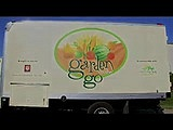 Garden on the Go Video