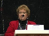 IU Health, Lisa Cole