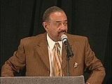 Representative Vernon Smith